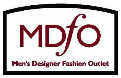 Mdfo Men S Designer Fashion Outlet In Boston Mdfo Men S Designer Fashion Outlet 481 Washington St Boston Ma 02111 Yahoo Us Local