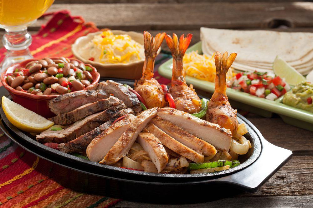 Abuelo S Mexican Restaurant In Arlington Abuelo S