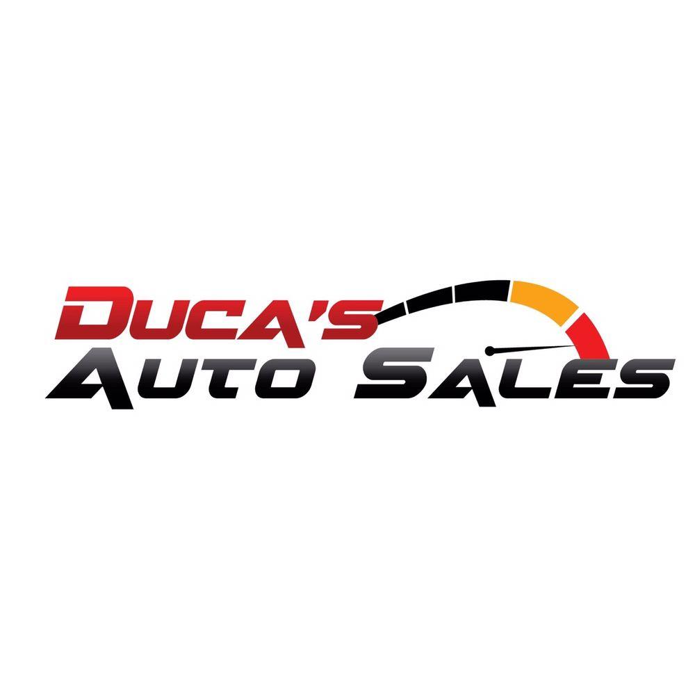 Ducas Auto Sales in Pompano Beach   Ducas Auto Sales 1550 ...