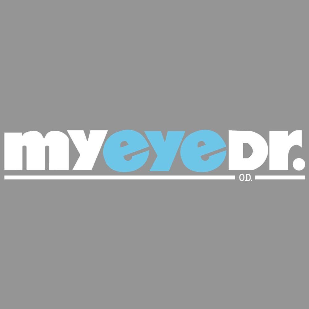 Dr Spex Vision Care Home: MyEyeDr 146 Center St, Ste 200