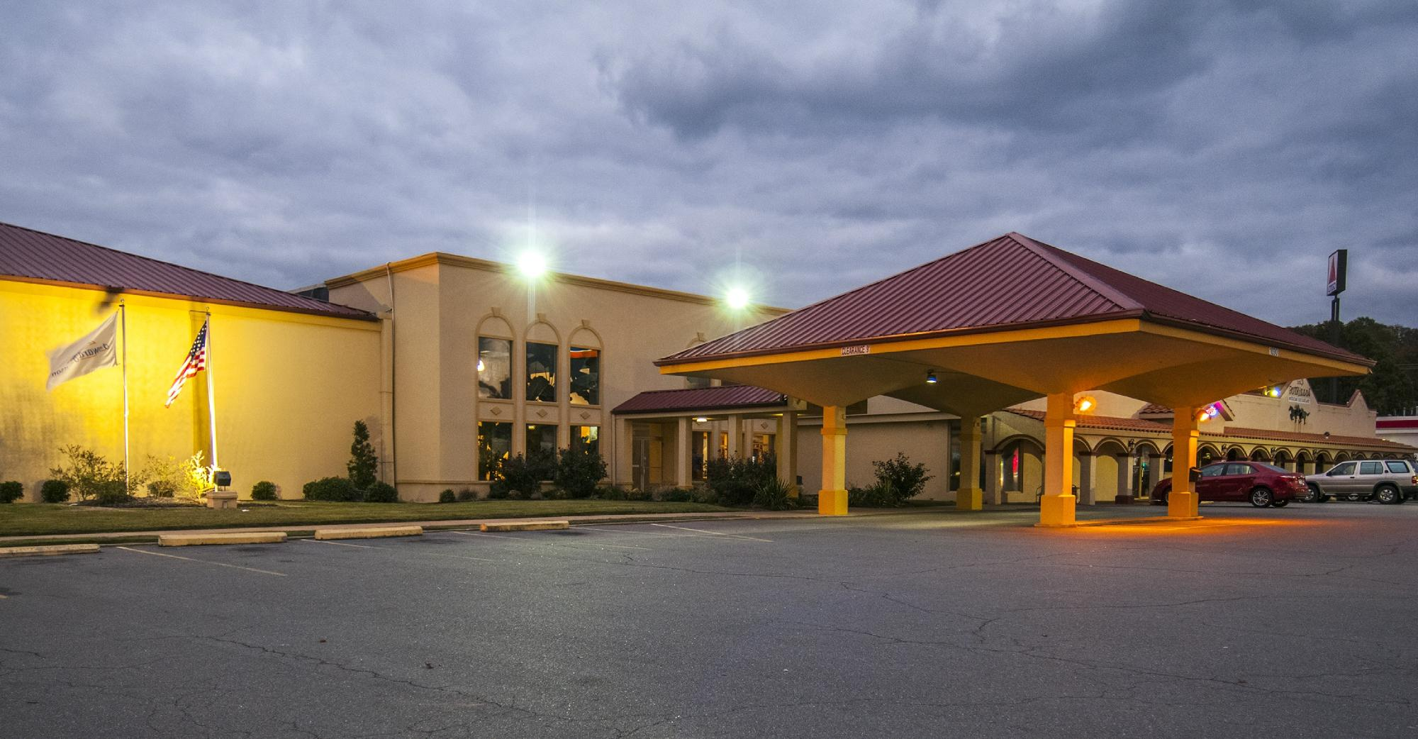 Hotels Motels - Yahoo Local Search Results