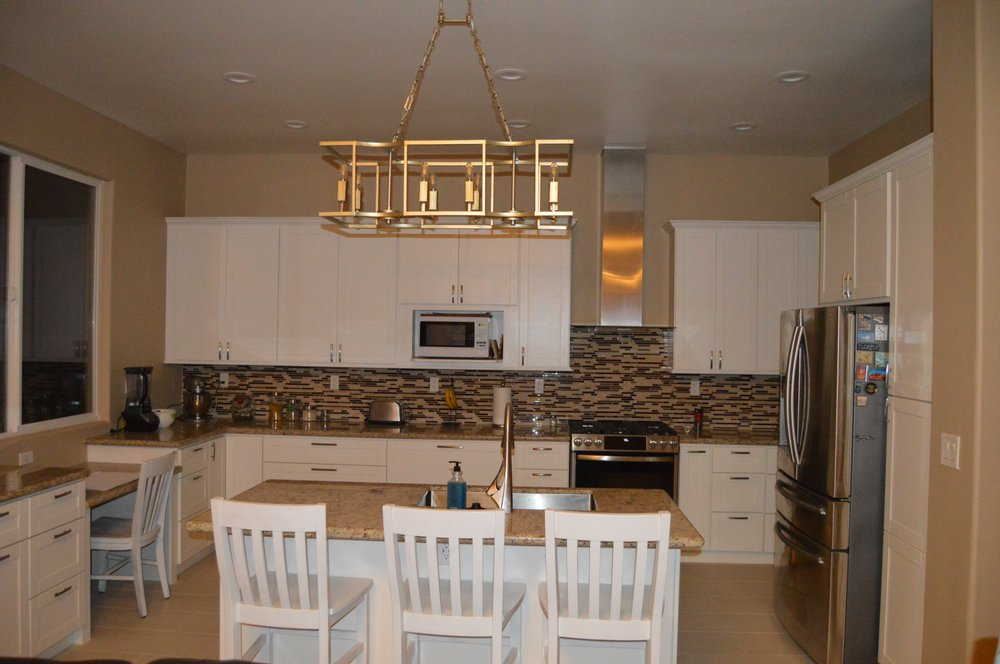 Cabinets to Go in San Diego | Cabinets to Go 6906 Miramar ...