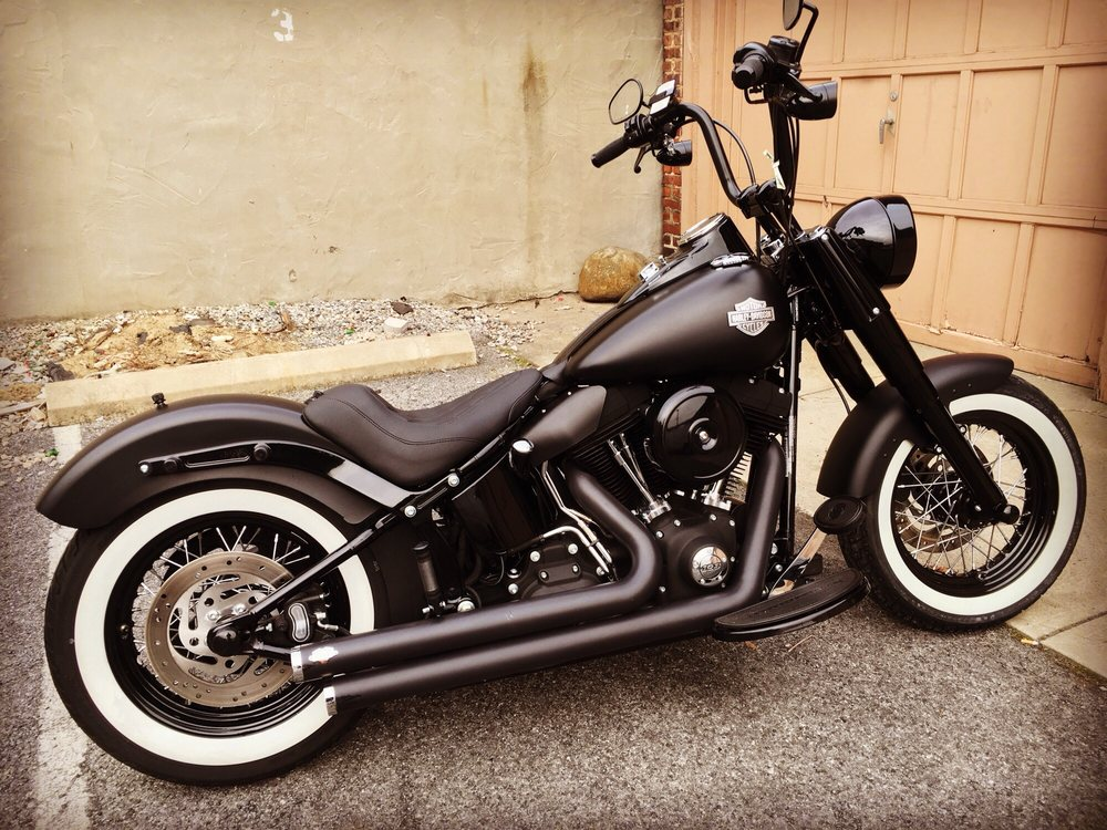 motorcycle belleville mall nj ave washington