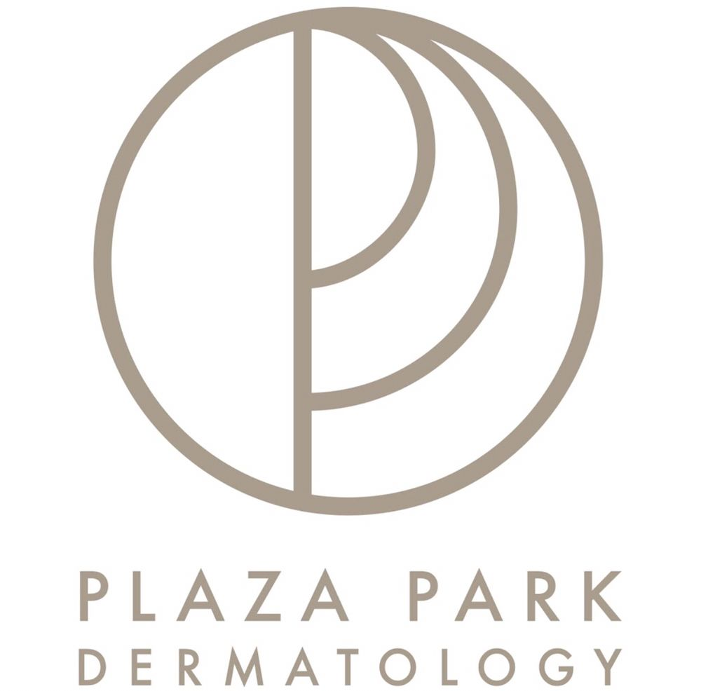 Dermatology Yahoo Local Search Results