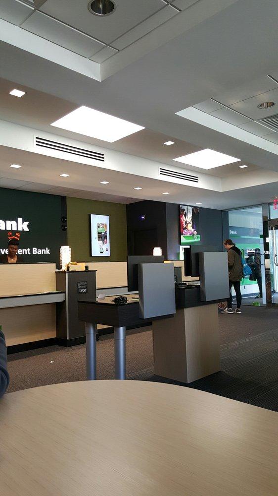 td bank marcy ave brooklyn ny