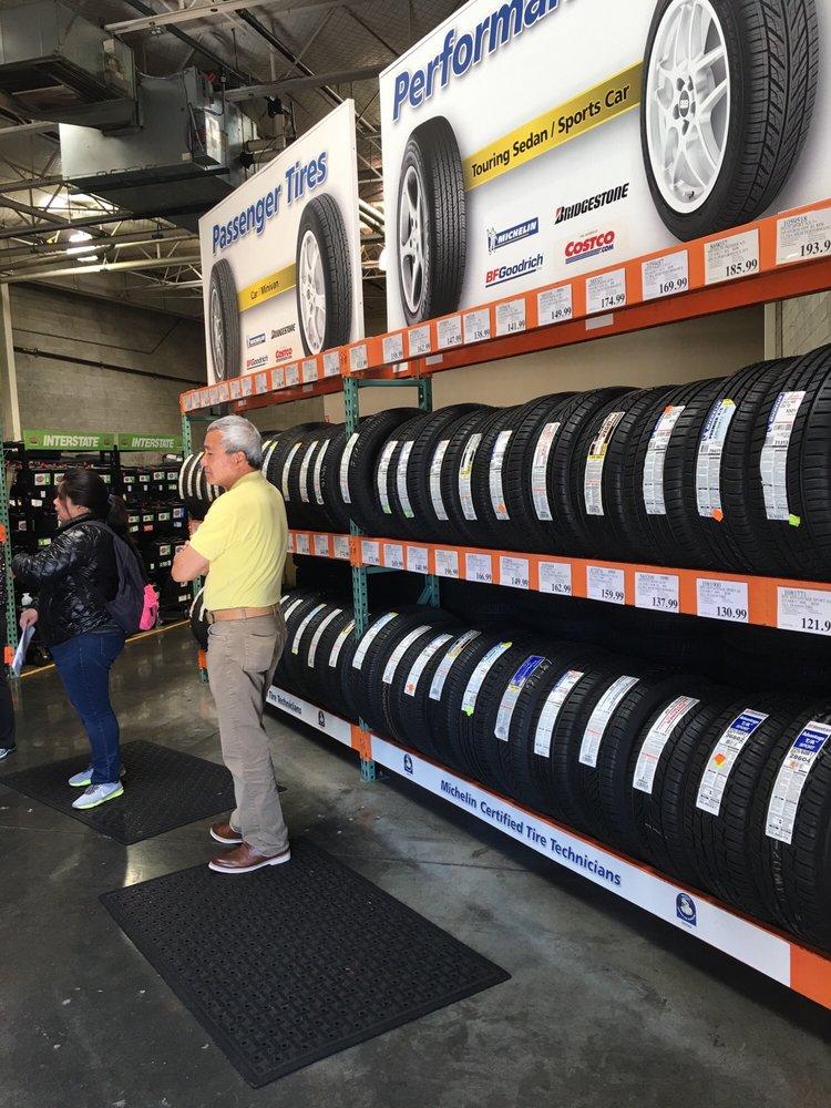 costco tire center  industry costco tire center  castleton st industry ca  yahoo