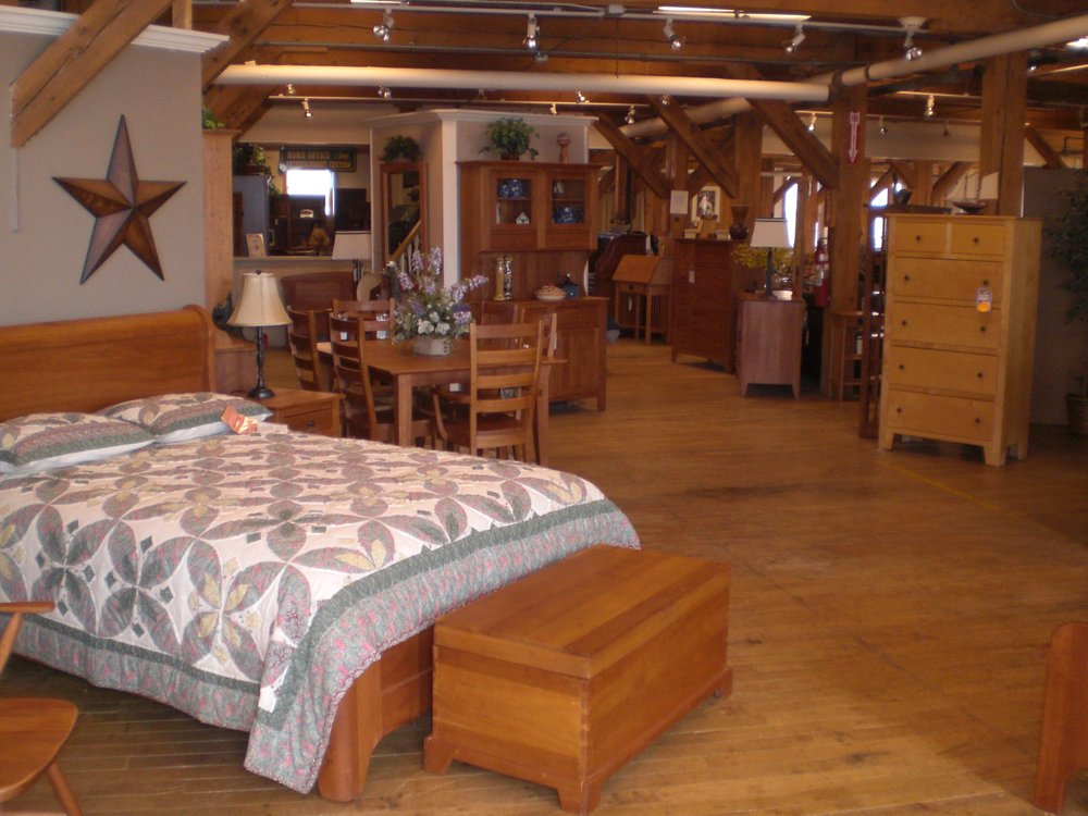 Rome Furniture Center In Gardner Rome Furniture Center
