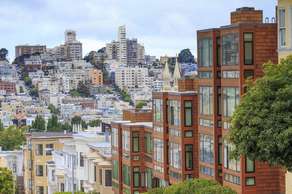 Bohan Mary - The Bohan Company In San Francisco