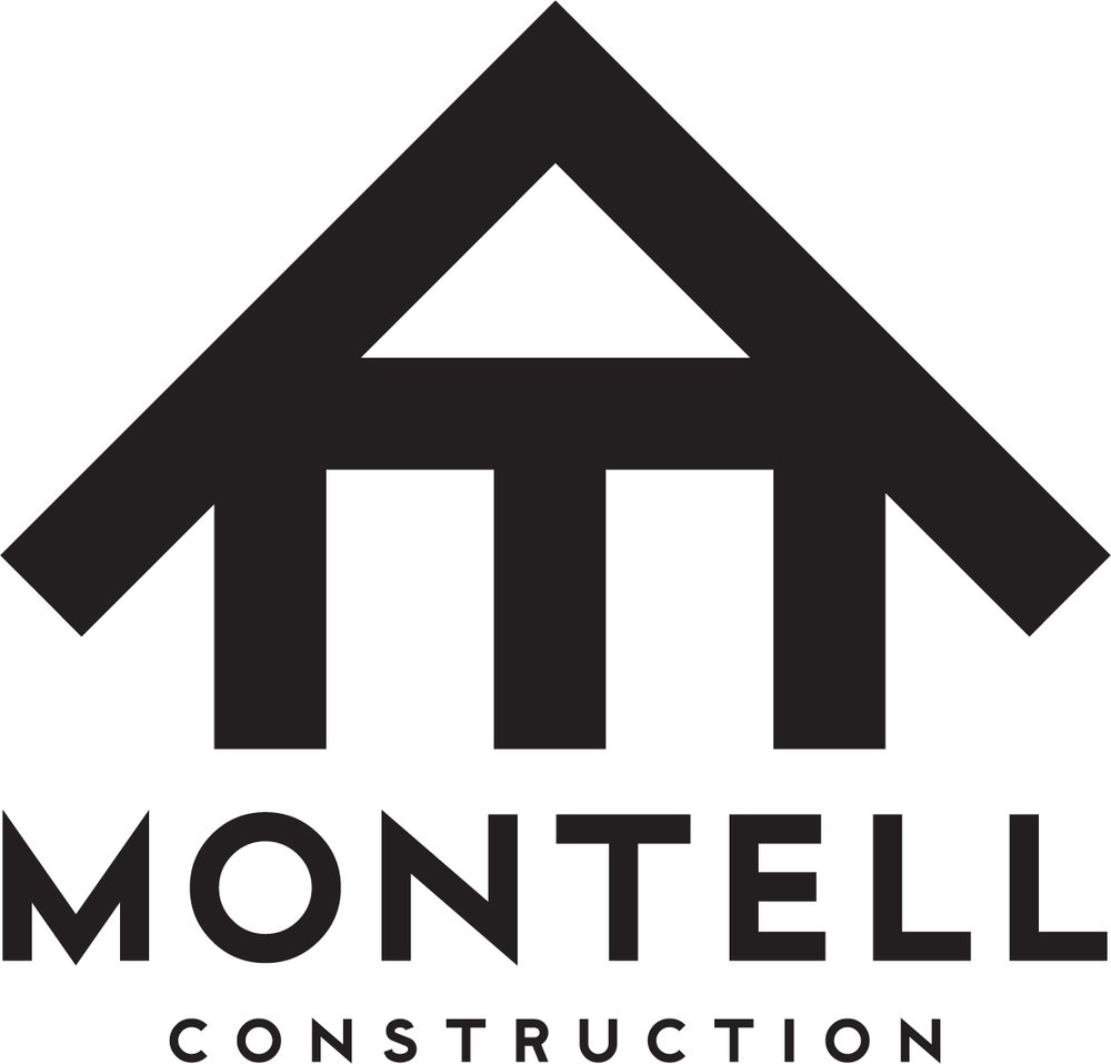 Montell Construction In Grand Rapids Montell