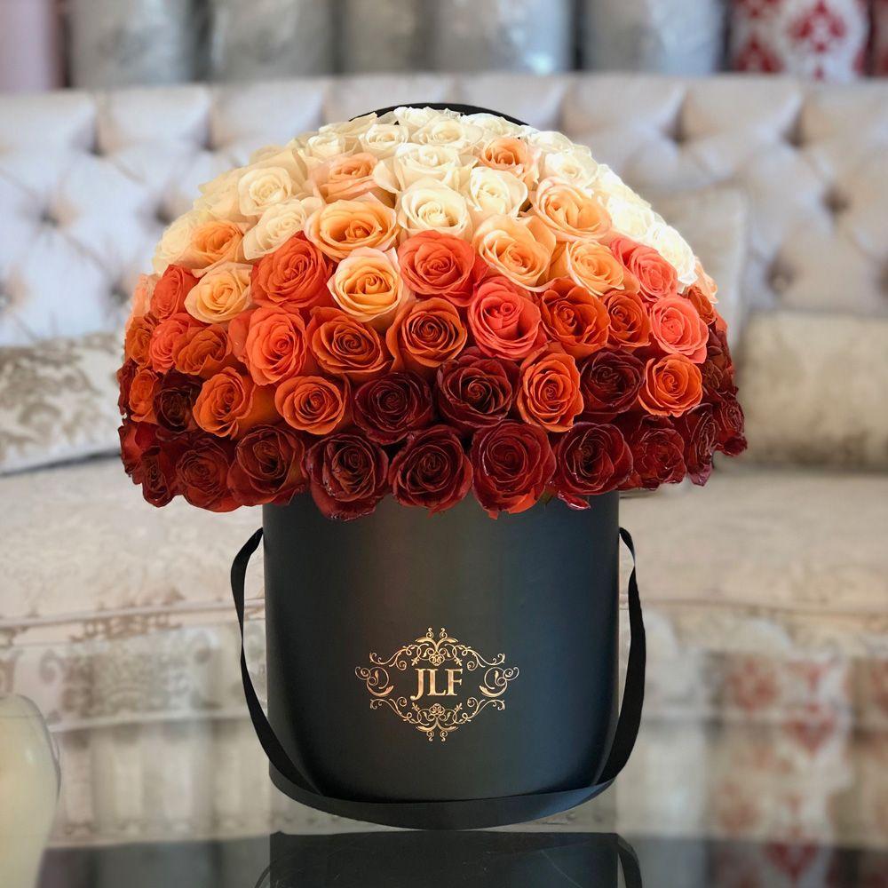 Adore Los Angeles j'adore les fleurs in los angeles | j'adore les fleurs 8407