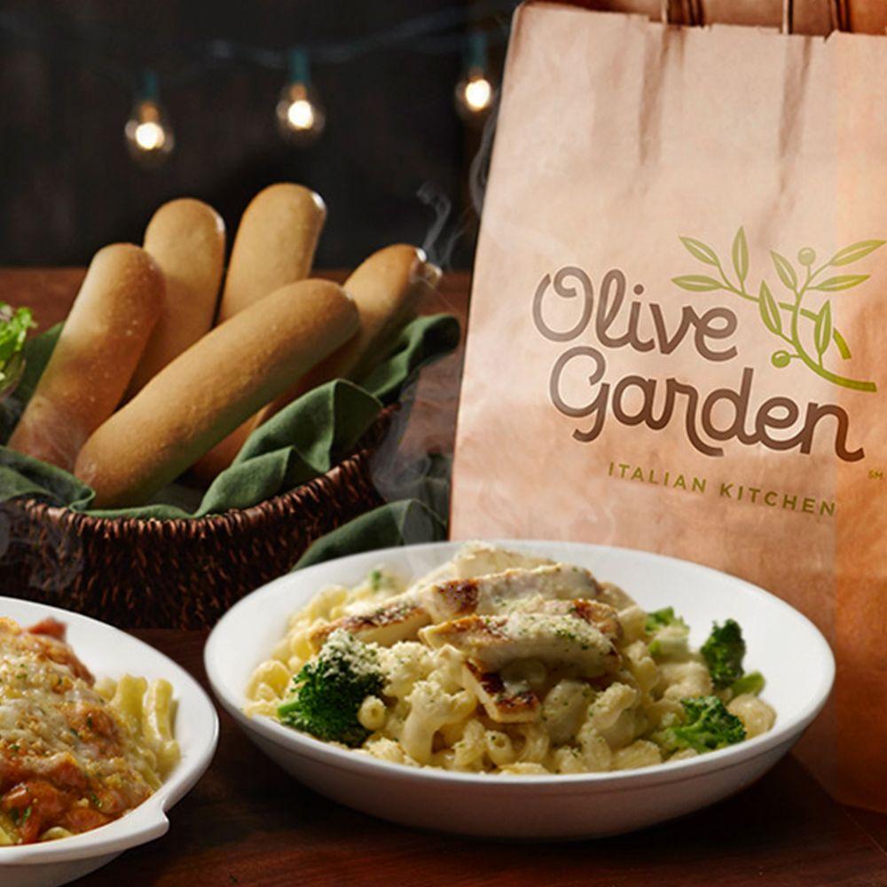 olive garden italian restaurant in west dundee olive garden italian restaurant 800 n 8th st