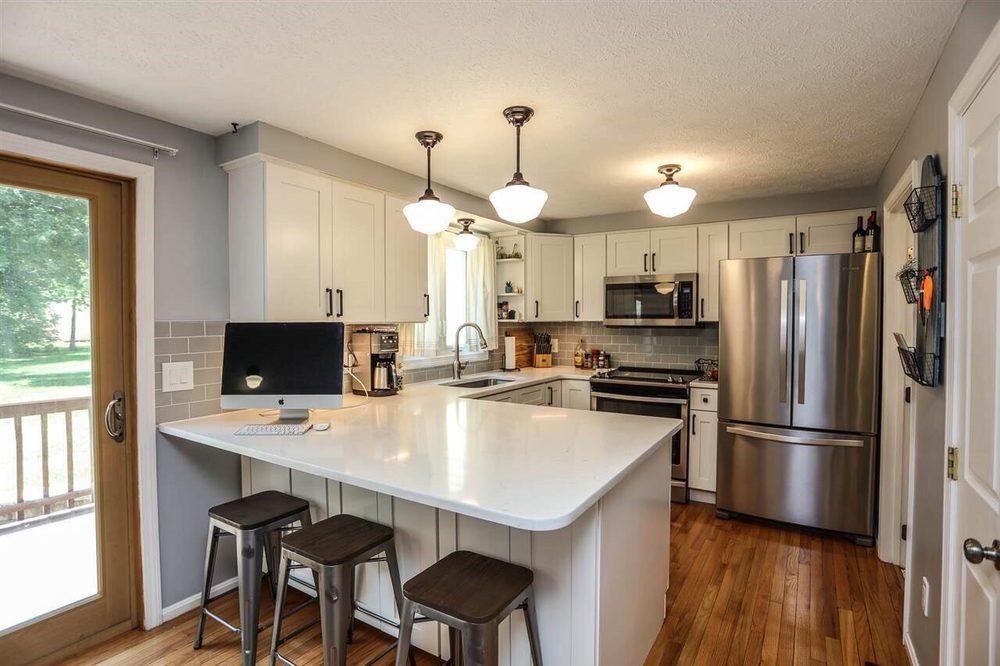 Quality Granite & Cabinets in Concord | Quality Granite ...