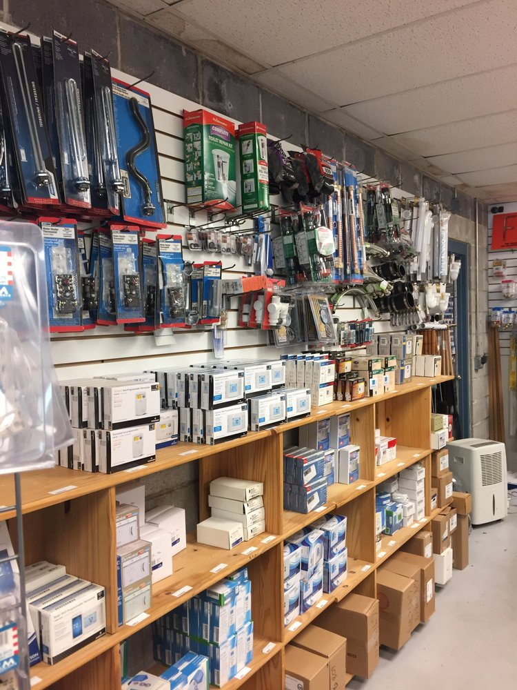 Stone Parts Distributors In Springfield Stone Parts