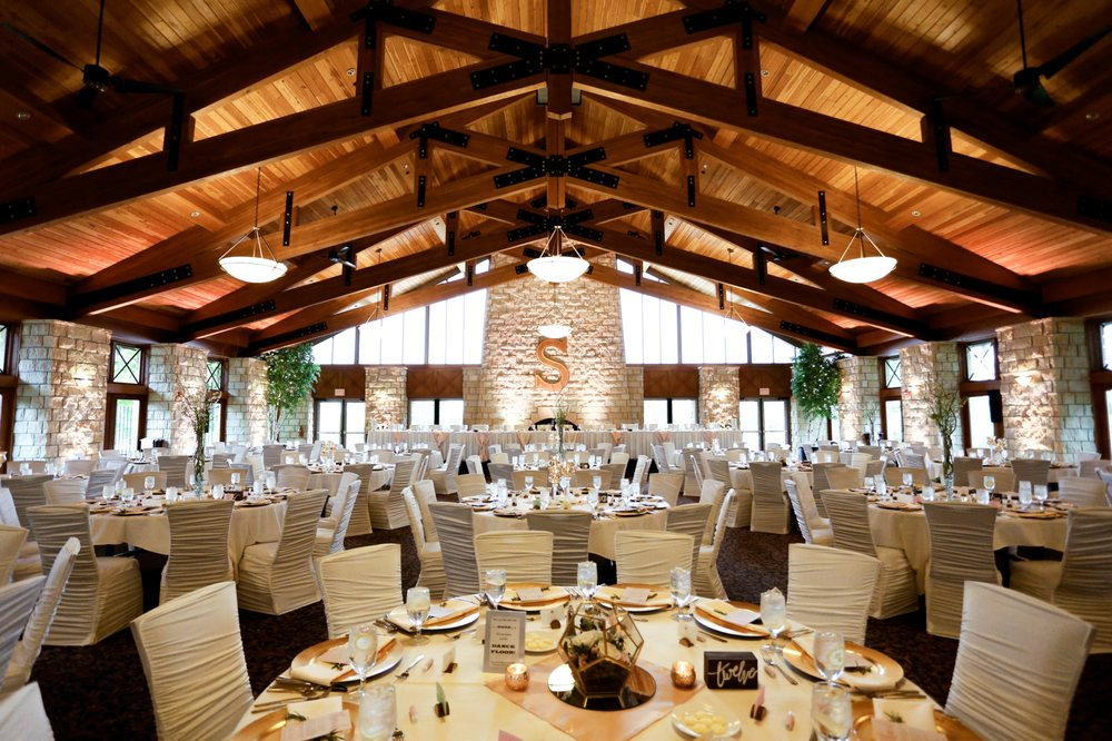 Banquet Rooms Yahoo Local Search Results