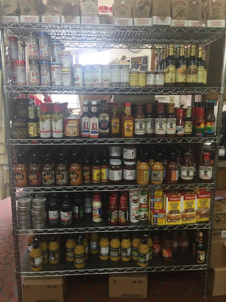 ole timey meat market in columbia ole timey meat market