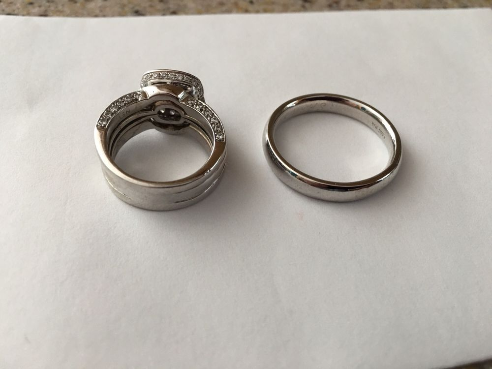 00e747cd5 Jewelry Repair Service - Yahoo Local Search Results