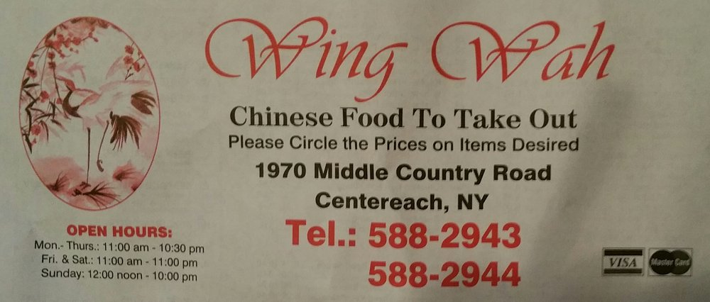 Chinese Restaurants Yahoo Local Search Results