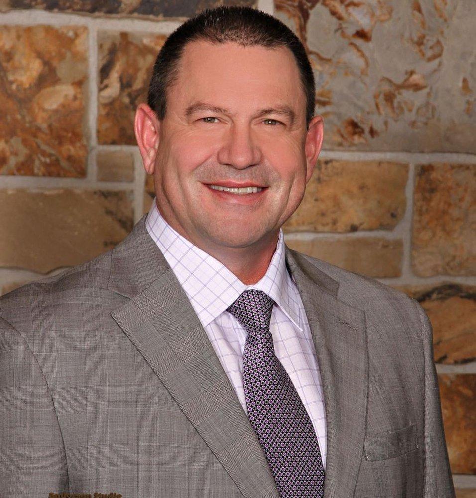 foto de Heibel Dermatology Clinic LLC in Lincoln Heibel