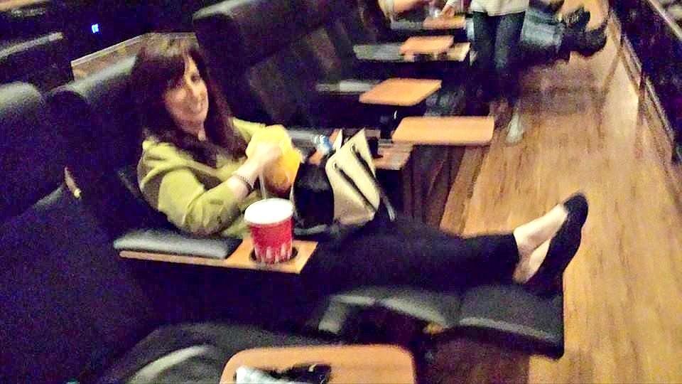 Regal Cinemas Ronkonkoma Stadium 9 Movie Theater In Ronkonkoma Regal Cinemas Ronkonkoma