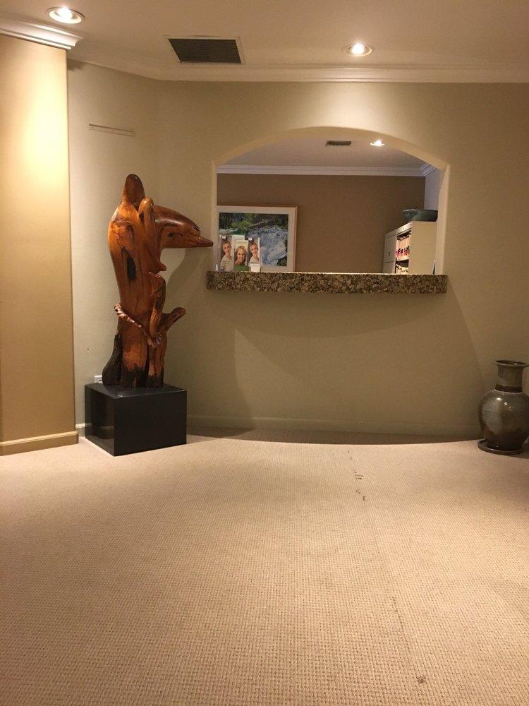 Jorgensen Jay Dds Jay Jorgensen Dds In Palm Springs