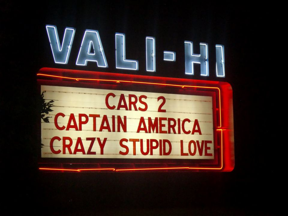 Vali Hi Drive In In Lake Elmo Vali Hi Drive In 11260 Hudson Blvd N Lake Elmo Mn 55042 Yahoo Us Local