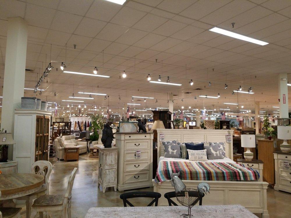 Blocker S Furniture In Ocala Blocker S Furniture 2402 Sw College Rd Ocala Fl 34471 Yahoo