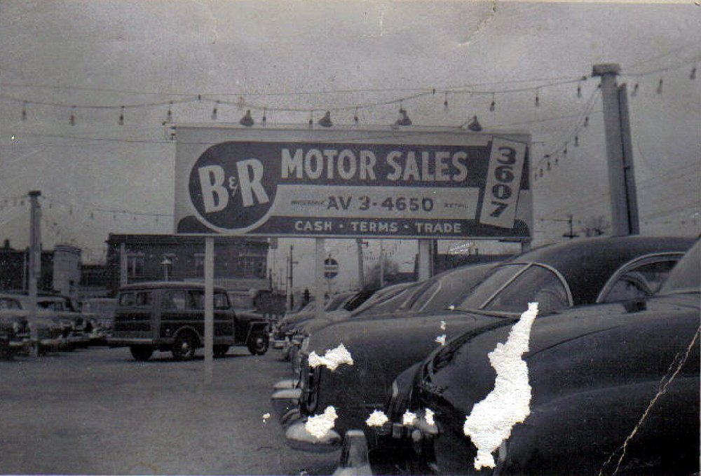 Used Cars Cicero Ave Chicago Il