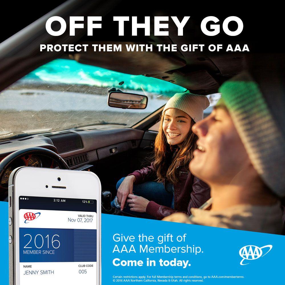 AAA Insurance In San Francisco