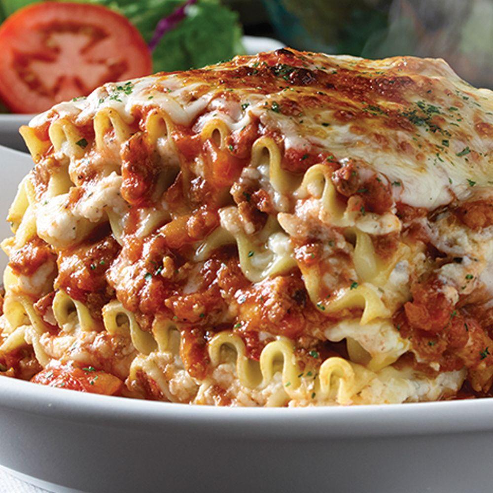 Italian Restaurants - Yahoo Local Search Results
