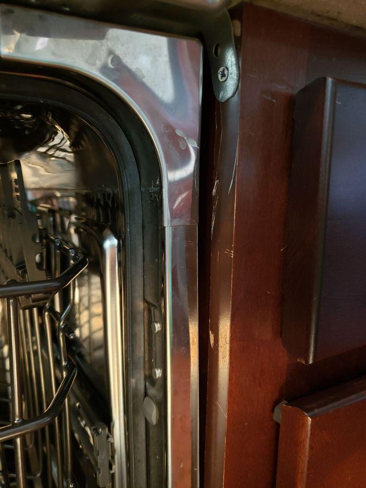 Earl B Feiden Appliance In Clifton Park Earl B Feiden