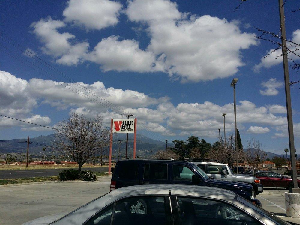 Valle Vista Ace Home Center In Hemet Valle Vista Ace