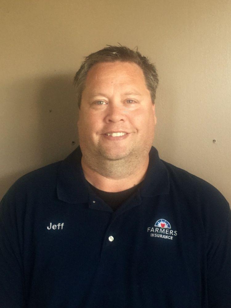 Jeff Brannan - Corporate Controller - The Beam Team   LinkedIn