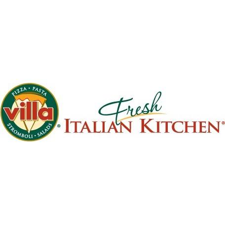 Italian Kitchen Vero Beach Fl Menu