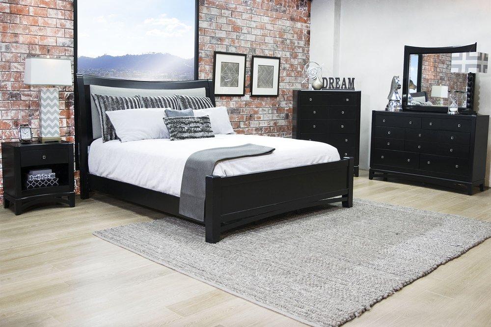Mor Furniture For Less 1201 N Division St, Spokane, WA 99202
