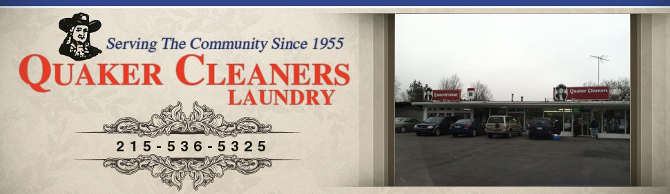 how to open a laundromat in pa
