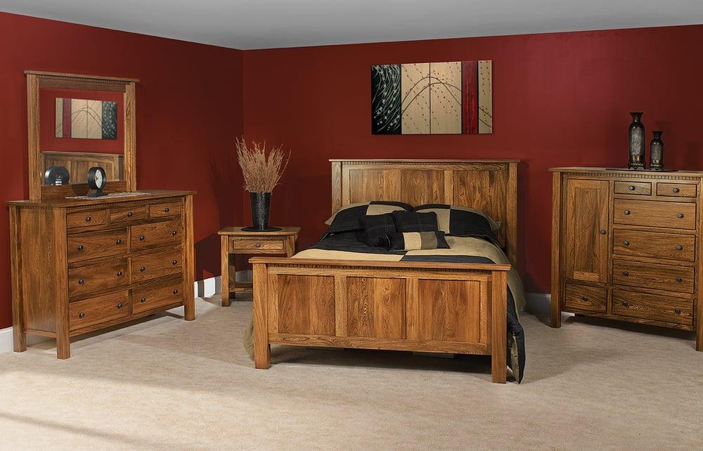 Millhouse Furniture In El Campo 908 N Mechanic St Tx 77437 Yahoo Us Local