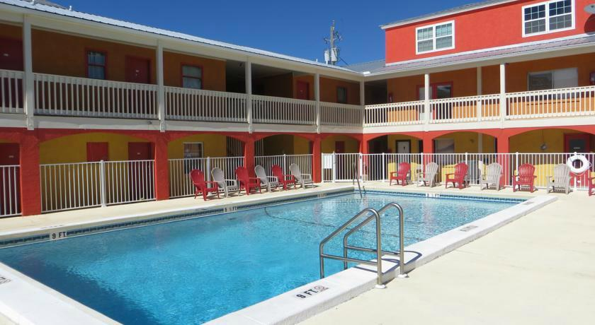 Hotels Motels Yahoo Local Search Results