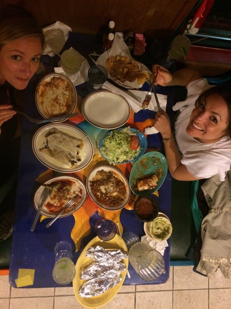 Cancun Mexican Grill - 17 Photos & 17 Reviews - Mexican ... |Cancun Mexican Grill Okemos