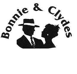Bonnie Amp Clyde S Pools And Spas In Lake Worth Bonnie