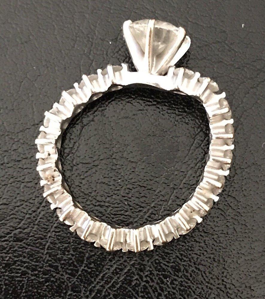 VanPelt Jewelers In Fort Myers