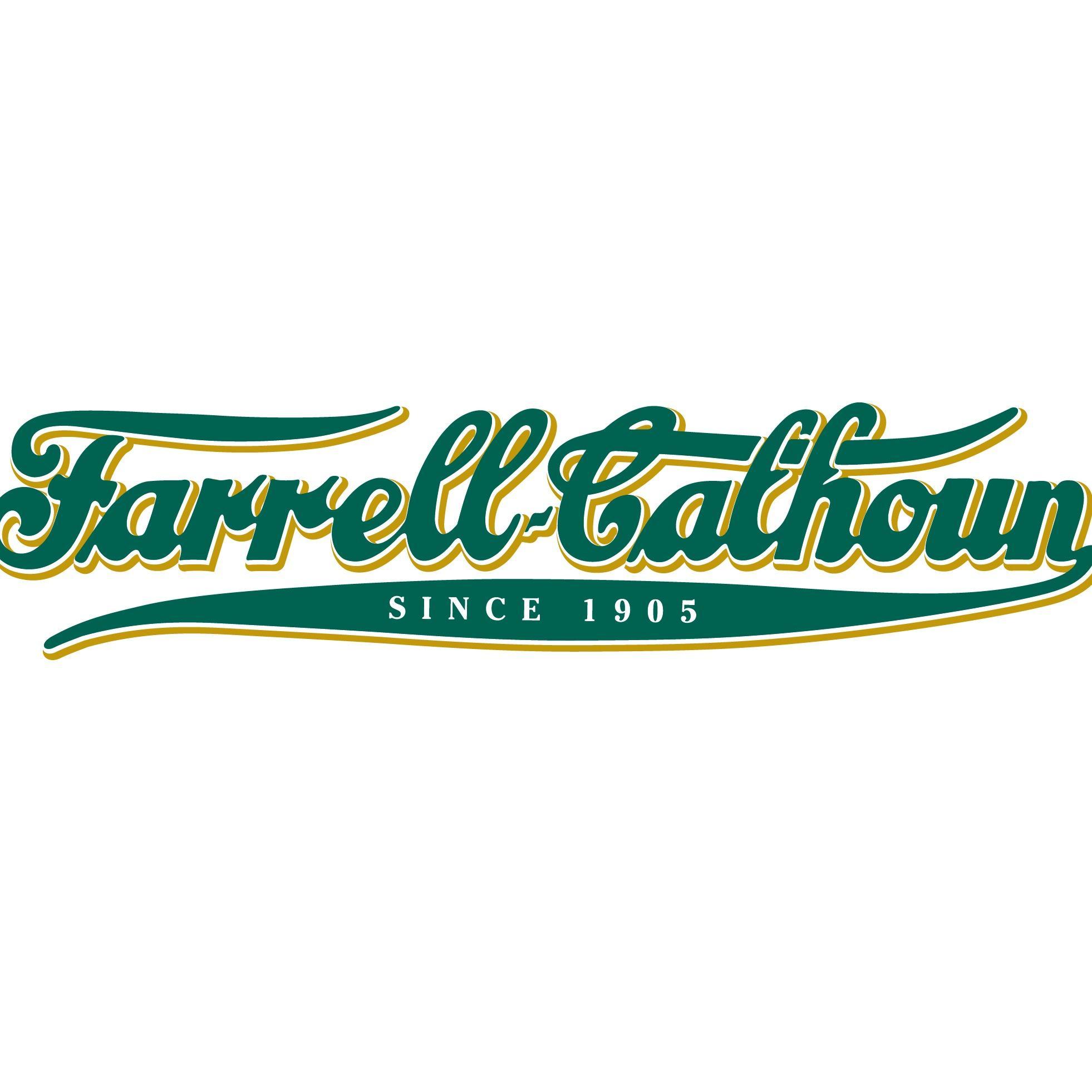 Farrell Calhoun Paint In St Peters Farrell Calhoun Paint