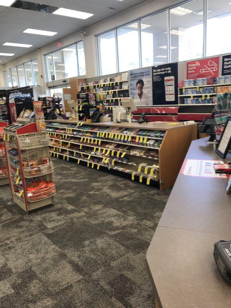 pharmacies yahoo local search results