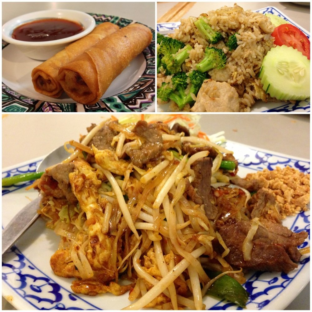 Asian Restaurants - Yahoo Local Search Results