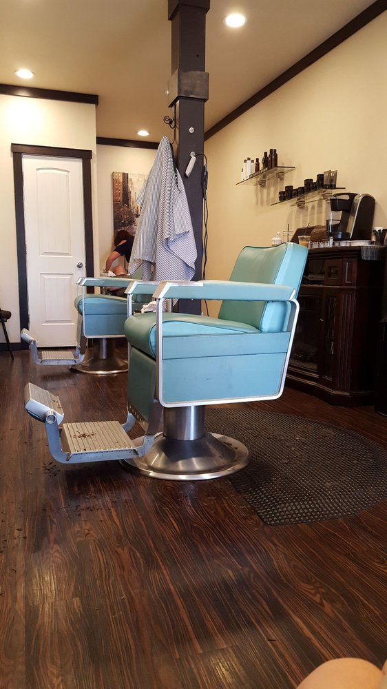 Hair salons yahoo local search results