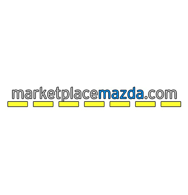 Rochester Mazda Dealers: Marketplace Mazda In Rochester