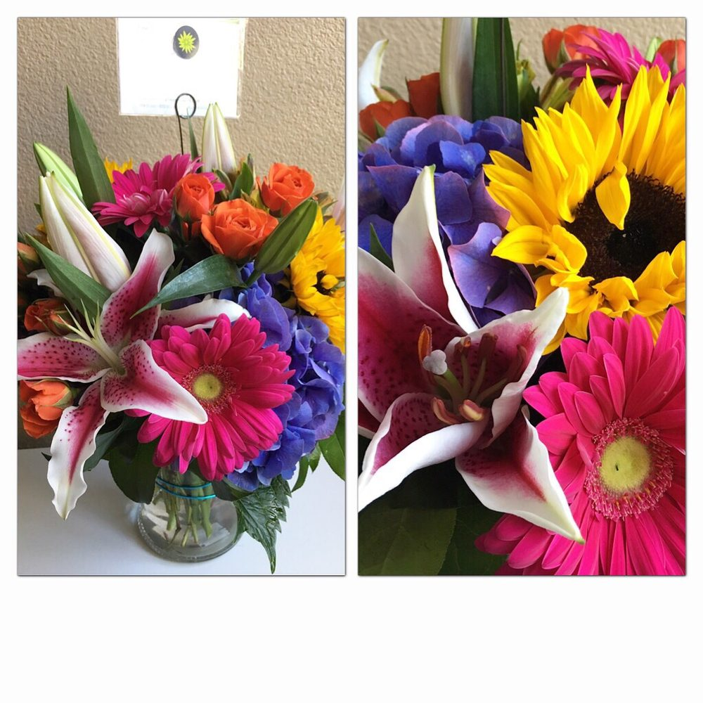 Florists yahoo local search results mightylinksfo