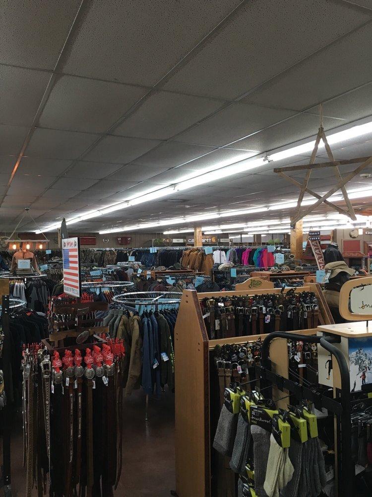 Barnes Store in Carrollton | Barnes Store 1332 Bankhead ...