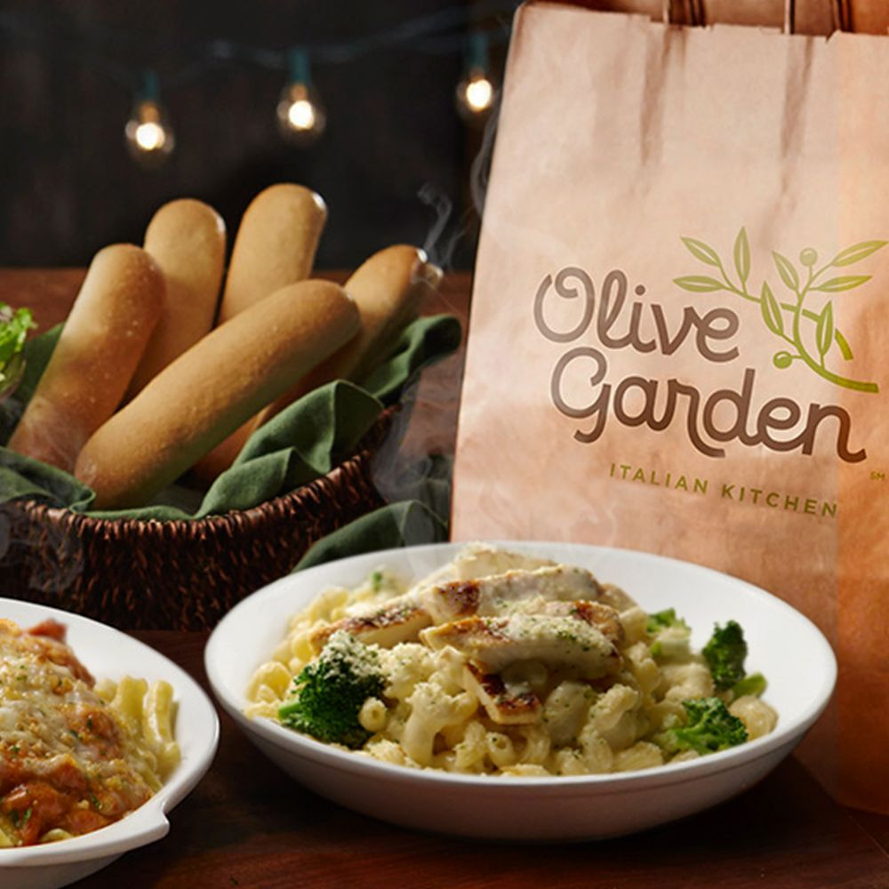 Olive Garden Italian Restaurant In Houston Olive Garden Italian Restaurant 1010 Old Spanish