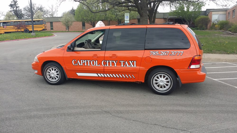 Taxi Services Yahoo Local Search Results