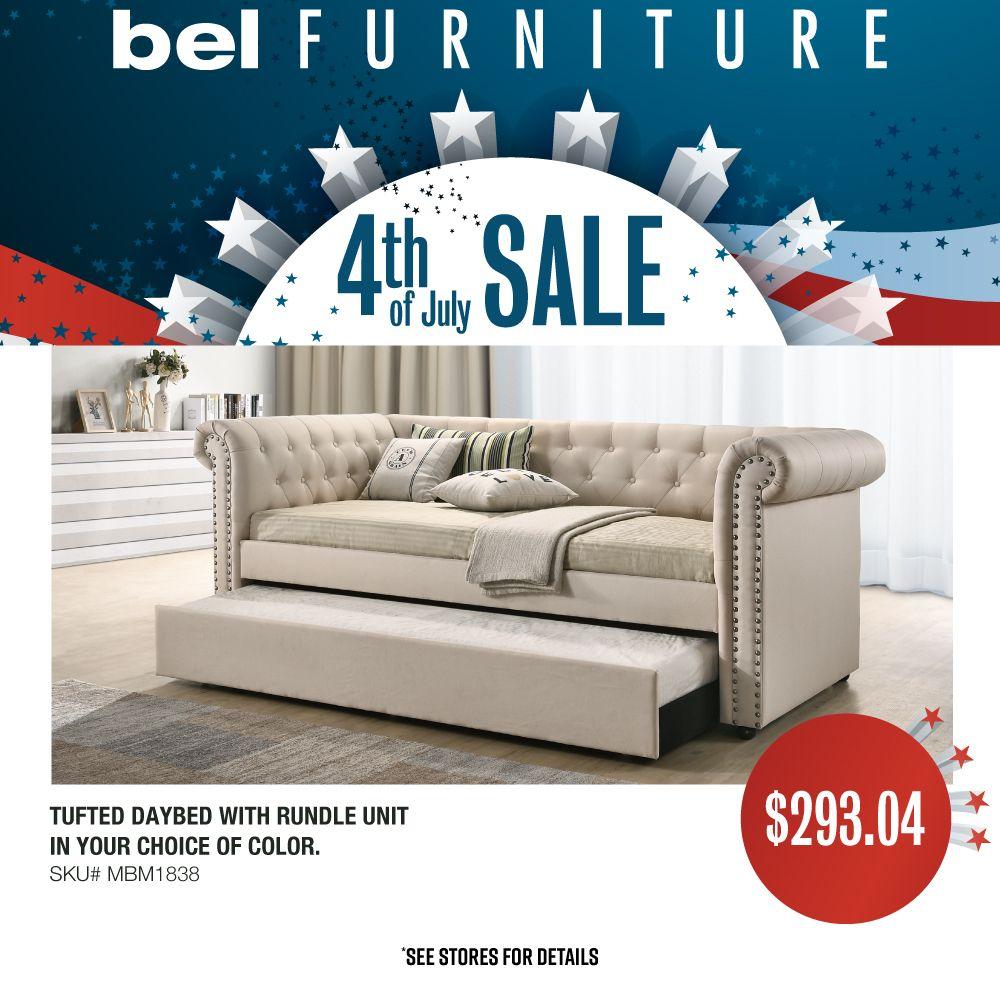 Bel Furniture In San Antonio Bel Furniture 555 Sw Loop